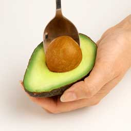 How to prepare your Avocado